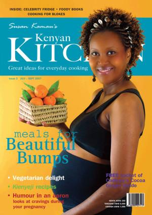 KK-3-July-Sept-2007