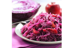 SWEET-N-SOUR-RED-CABBAGE
