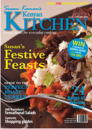 Kenyan-Kitchen-Issue-7-Oct-Dec-2008